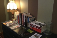 Royal-Mail-Hotel-Books