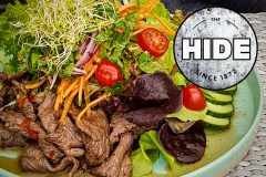 The-Hide-Beef-salad